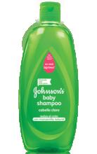 johnsonsbaby-shampoo-cabelloclaro.png